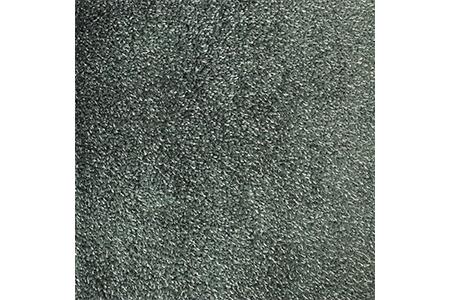 抗ウィルス、抗アレル物質、抗菌、消臭、防ダニ【R-5000】カーペット 190×190 グリーン [0931]