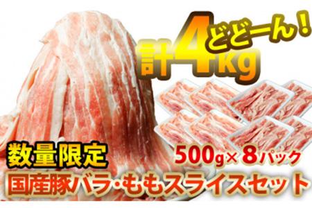 泉佐野市_どどーん!と国産豚肉