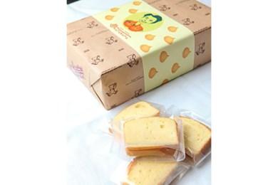 A078 泉州玉ねぎパウンドケーキ