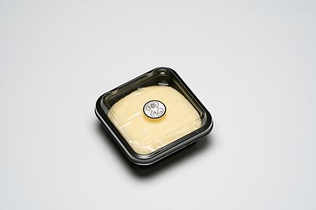 北海道さるふつ産牛乳900ml×3・バター100g×3個セット【02002】