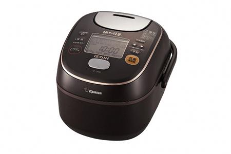 ふるさと納税 家電 炊飯器 還元率 おすすめ ランキング