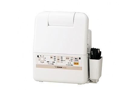 29-2032 象印 ふとん乾燥機「スマートドライ」RFAC20-WA