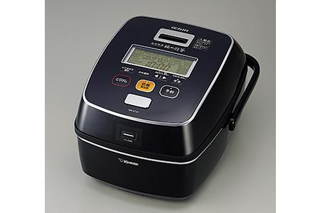 ふるさと納税 還元率 おすすめ ランキング 炊飯器 家電 お得