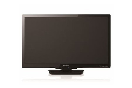 [№5696-3365]【FUNAI】24V型ハイビジョン液晶テレビ