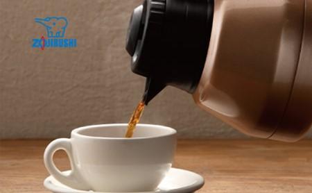 [№5696-3362]象印コーヒーメーカーECRS40BA
