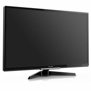 FUNAI FL32H1010(BK) 32V型ハイビジョン液晶テレビ