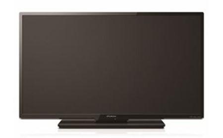 [№5696-3369]【FUNAI】40V型フルハイビジョン液晶テレビ