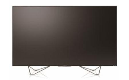 [№5696-3374]【FUNAI】1TB内蔵HDD 55V型4K対応 LED液晶テレビ