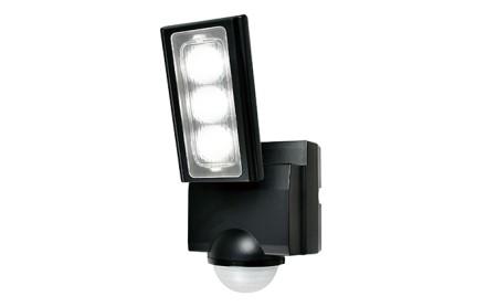 [№5696-3442]乾電池式センサーライト1灯