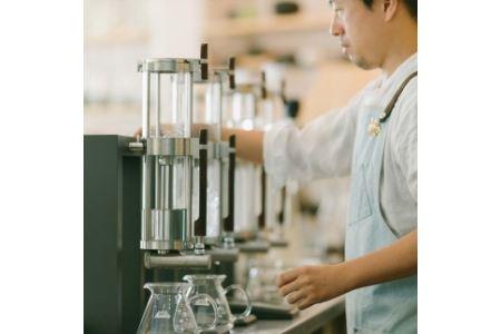カフェインレス ドリップコーヒー 3種100杯 詰め合わせ デカフェ