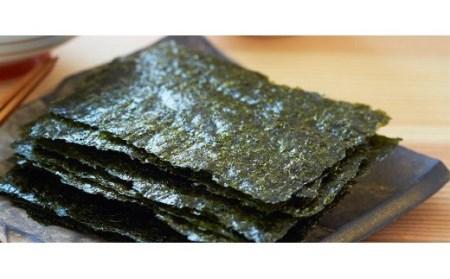 極上海苔 (50枚×1 10枚×2)_0D01