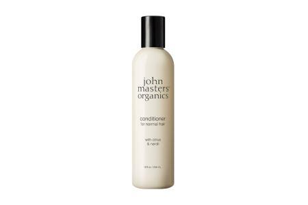 泉州タオル 泉州の華織「麗」/ john masters organics オーガニックヘアケアコフレ セット B1F2(009_098)