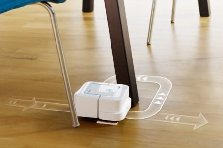 iRobot 床拭きロボット ブラーバ ジェット240