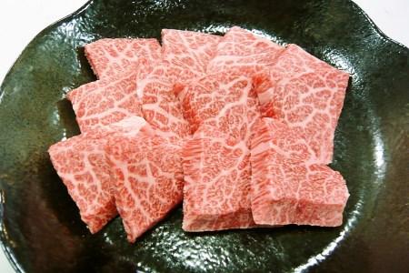 淡路ビーフ 神戸ビーフ 肩ロース 焼き肉用 1kg