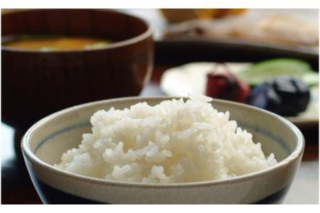 コウノトリ育むお米無農薬【5kg×2袋】(94-002)