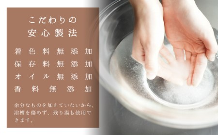 エプソムソルト 10kg 入浴剤 硫酸マグネシウム