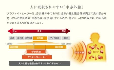 【今季終了】アラジン 電気ストーブ『トリカゴ』 ホワイト