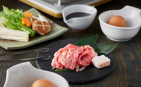 神戸牛すき焼肉切り落とし(普段使い用)1.0kg