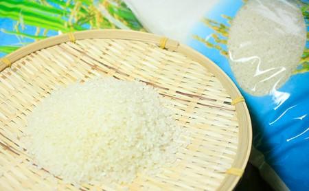 【令和2年産】朝来産コシヒカリ米 15kg(5kg×1袋と10kg×1袋)