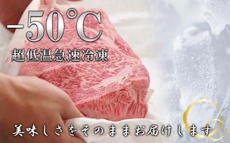 at04027 【淡路ビーフ】角切りカレー・シチュー肉600g
