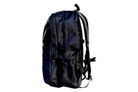 通学・通塾カバン CBR-002 ブラック / 強度 防水 撥水機能 軽い 使いやすい 背負いやすい