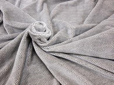 シール織癒しの備長炭シーツ