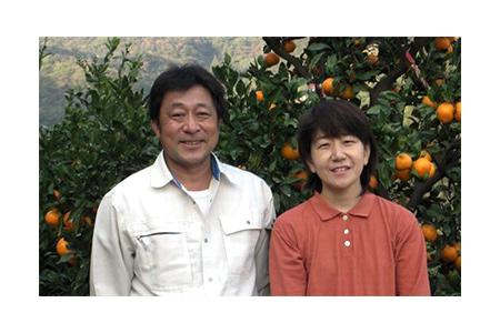 【2625-0030】蛍飛ぶ町から旬の便り 無添加100%みかんジュース6本セット 平武農園