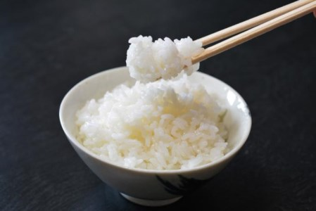 令和3年産・新米 鳥取県産きぬむすめ5kg×2[先行受付 10月下旬以降発送]