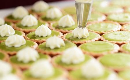 フレッシュタルト 専門店 「STYLE」 岡山みにたると 詰め合わせ(15個入り)