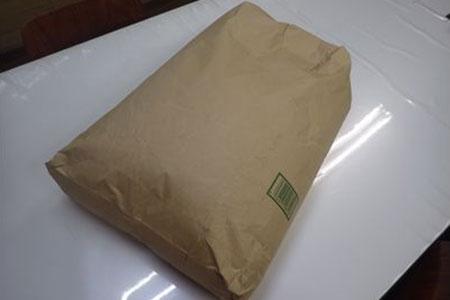 【2616-0014】木質ペレット(ペレットストーブ用燃料)