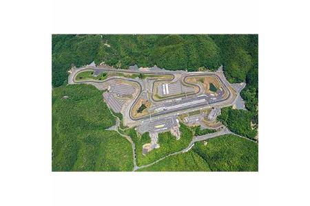 岡山国際サーキット レーシングクラブ(OIRC)ライセンス取得※講習会付【1075600】