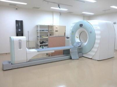 【2604-0060】 健康診断「PET-CTがん・脳ドックコース」 広島西医療センター