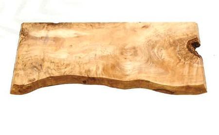 オリーヴの森 カッティングボードM