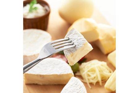 【夢民舎ブランド】はやきたチーズ色々詰合せ【1001151】