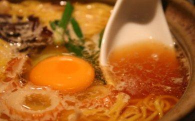 【極上Aセット】須崎名物鍋焼きラーメンセット(直火土鍋付き)