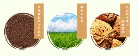[024109]【新米】ふくい農園のおいしいお米(もち米15kg)