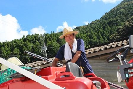 [024124]【新米】ふくい農園のおいしいお米(ヒノヒカリ10kg)