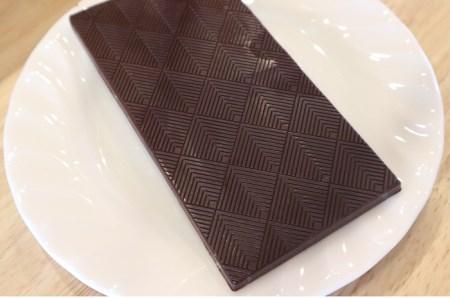 【AE-5】Bean to Bar ハイカカオチョコレート A