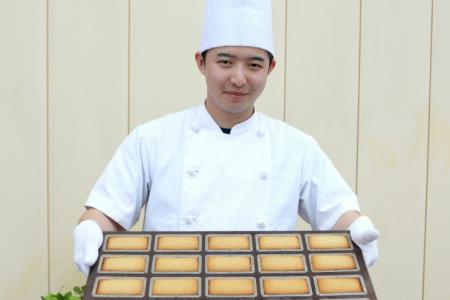 ★菓子工房コンセルト プリン3種12個(土佐ジロー・ほうじ茶・山北みかん)D-57