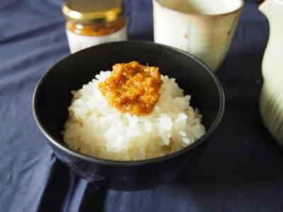 有機黄金生姜の味わいセット Ftf-03