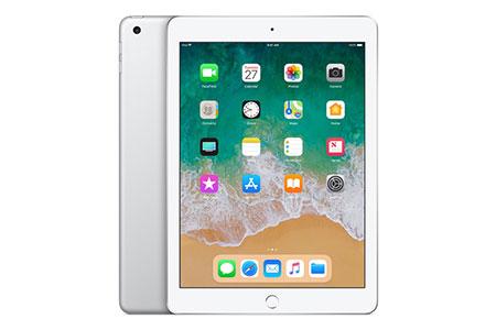 ふるさと納税 apple ipad おすすめ 還元率 特産品