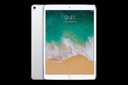 iPadPro 10.5インチ Wi-Fi 256GB  寄付金額260,000円