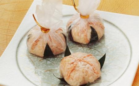 海鮮惣菜セット【日高の味詰合せ】