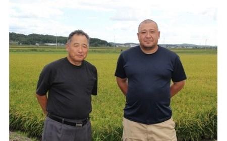 【令和2年産】古賀農園のゆめぴりか 8kg