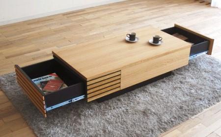 リビングテーブル LT-46937-ON 02-CE-1452
