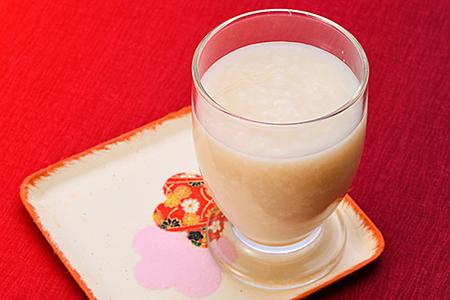 B-094.米糀で作った冷凍甘酒