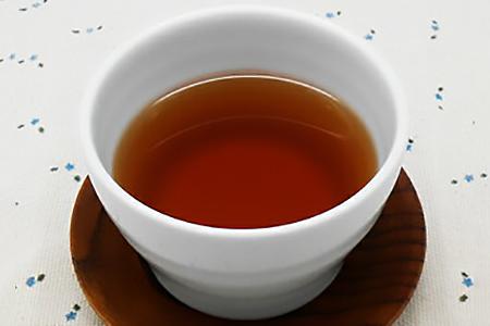 A-079.有機栽培 烏龍茶