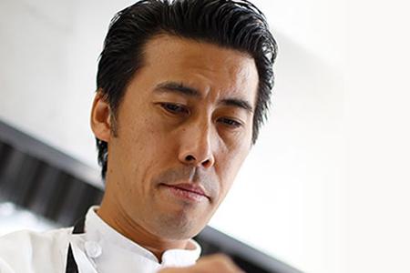 【大宮】リストランテ・オガワ 特産品ディナーコース 2名様(寄附申込月の翌月から6ヶ月間有効/30組限定)FN-Gourmet273782