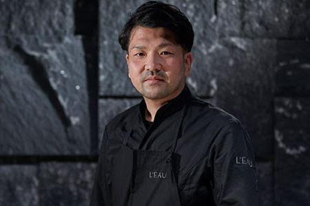 【南青山】L'EAU(ロー)特産品ディナーコース 2名様(寄附申込月の翌月から6ヶ月間有効/30組限定)FN-Gourmet313398