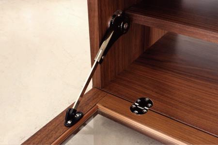 エフィーノ(エッフェル) 100ローボード (H060102)